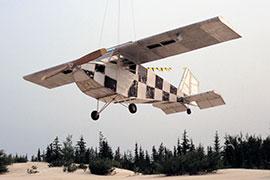 real_Avion04